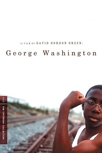 Watch George Washington Online Free in HD