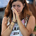 Tears flow Endlessly At the mass burial after Italy Earthquake