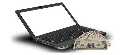 How to make money online 5 Real ways to Earn money online