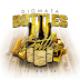 Digmata - Bottles on Bottles | @digmata