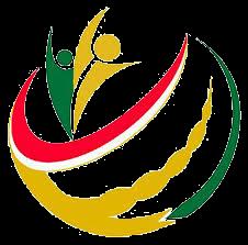 Lowongan Kerja di Balai Pelayanan Penempatan & Perlindungan Tenaga Kerja Indonesia (BP3TKI) Lampung