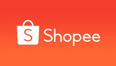 Rekrutmen Shopee Indonesia Desember 2019