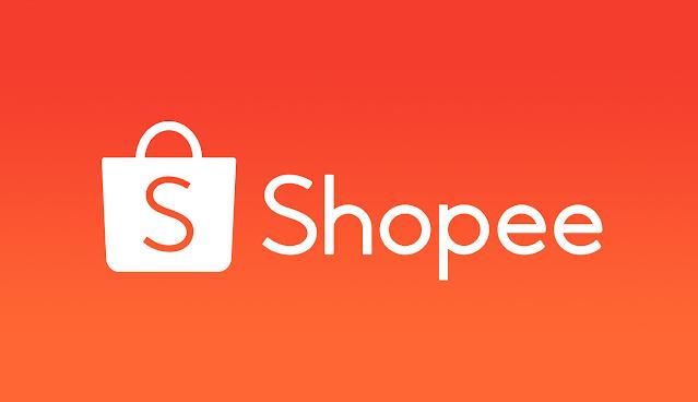 Lowongan Kerja Shopee Internasional Indonesia Cirebon Mei 2021