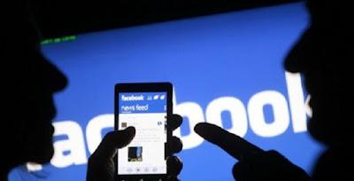 """Waspada! Dukun Malaysia bisa Kirim """"Santet"""" melalui Facebook!"""