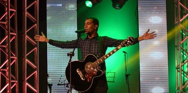 Secult Roraima lança canal no YouTube com lives de artistas locais.