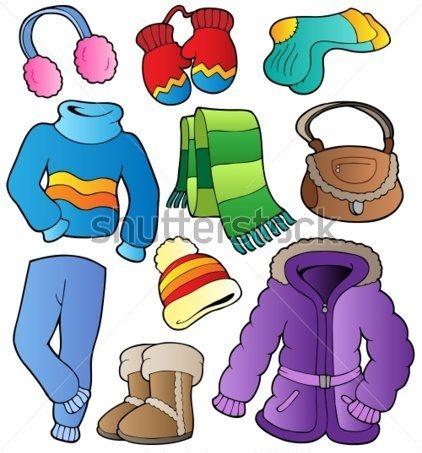 وزيرة سجادة مؤسسة اسماء ملابس فصل الشتاء للاطفال Arkansawhogsauce Com