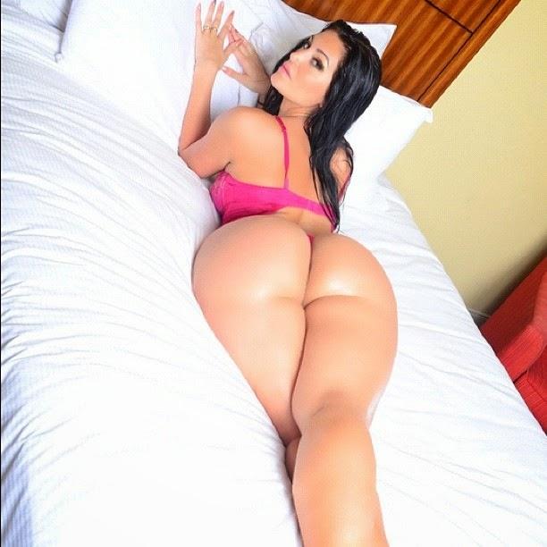 Porno Caliente 67
