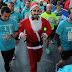 Atletismo | La popular carrera San Silvestre barakaldesa abre inscripciones