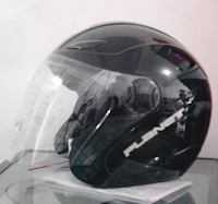 AGV Planet Solid