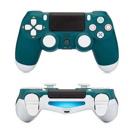 Sterx SSPC-1 PS4 Precision Aim Controller Gaming