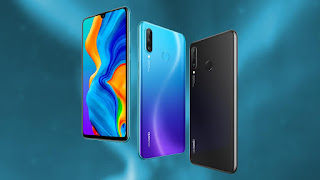 Huawei P30 lite Specifications, Price and Features,huawei p30 lite,huawei p30,huawei p30 lite review,huawei p30 pro,huawei p30 lite price