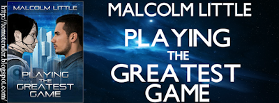 http://tometender.blogspot.com/2016/11/malcolm-littles-playing-greatest-game.html