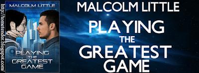 http://tometender.blogspot.com/2016/11/malcolm-littles-playing-greatest-game.html