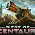 Siege of Centauri İndir – Full