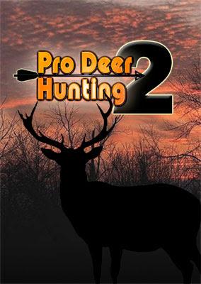 Pro Deer Hunting 2 (PC) Torrent