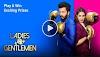 Flipkart Video Ladies vs Gentleman Quiz All Episode Answers