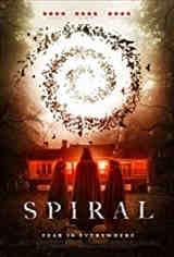 Imagem Spiral - Legendado