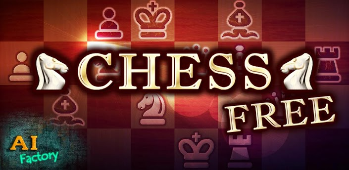 D Chess Game Free Download For Roid