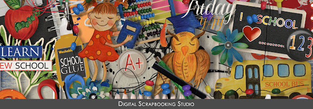 https://www.digitalscrapbookingstudio.com/sekada-designs/?category_id=4776