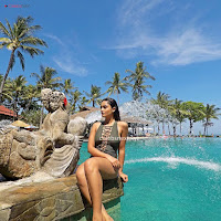 Tridha Choudhury in Bikini Exclusive .xyz Pics Gallery (5).jpg