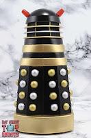 Custom Dr Who & the Daleks Black Dalek 05