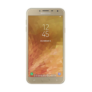 Download Samsung J4 SM-J400F Firmware [Flash File]