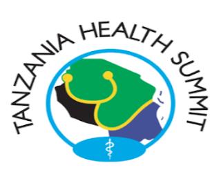 Volunteer for ICT Needed for Tanzania Health Summit