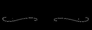 Luxus-Schreibgeraete-Bossert-Erhard-Logo