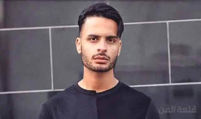 الإفراج عن اليوتيوبر شادي سرور وأصدقاءه المعتقلين