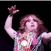 Drag troupe for people with Down syndrome is picking up steam. It calls itself 'Drag Syndrome.'