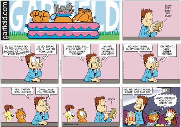 oh-my-god-im-turning-into-jon-arbuckle-173353.png (610×430)