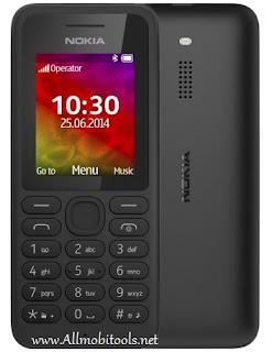 Nokia-130-USB-Driver
