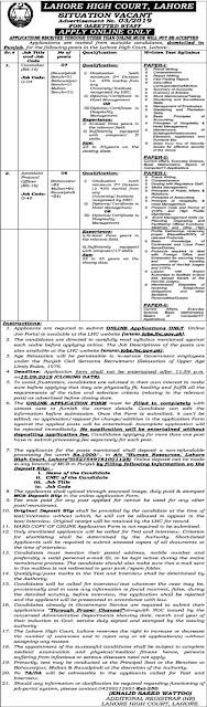 https://www.jobspk.xyz/2019/08/lahore-high-court-lhc-jobs-2019-application-form-download-online.html?m=1