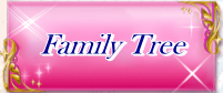 http://otomeotakugirl.blogspot.com/2014/04/be-my-princess-family-tree-cgs.html