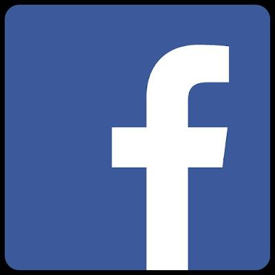 تحميل فيس بوك لايت