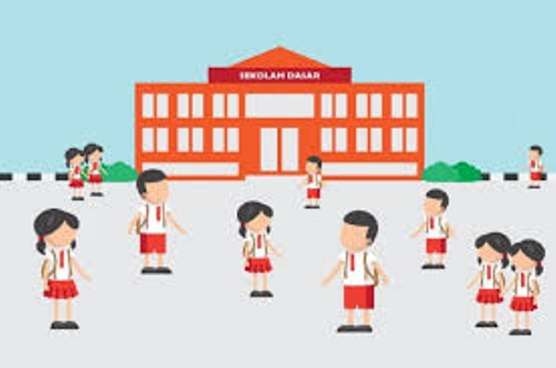 Hadapi Krisis Akibat Pandemi, Federasi Serikat Guru desak Pemerintah untuk Membuat Skenario Pendidikan
