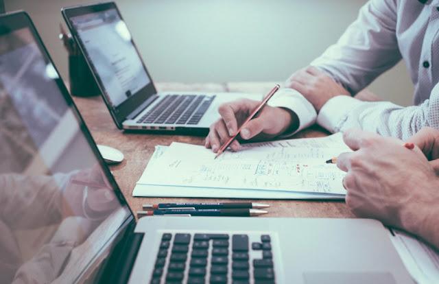 Cara Membuat Lamaran Kerja Dan Beberapa Tips Resume Lamaran Kerja