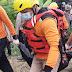 Geger, Pemuda Warga Pantai Cermin Ditemukan Tewas di Aliran Sungai Setelah Lima Hari Hilang Begini Kejadiannya