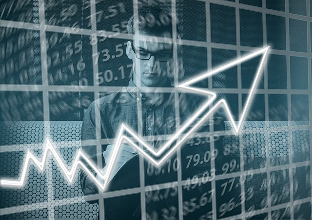 5 Cara mencari Uang di Internet yang mudah dan Tanpa Modal