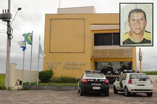 http://vnoticia.com.br/noticia/3310-homem-morto-a-tiros-em-sao-francisco-de-itabapoana