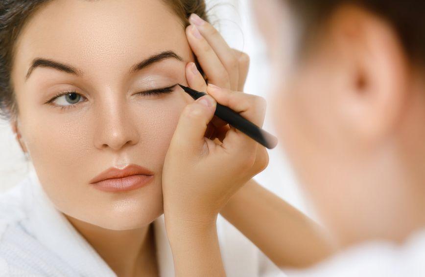 beauty-proizvodi-šminka-makeup-skincare-njega-lica