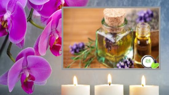 Quelles sont les vertus des huiles essentielles;