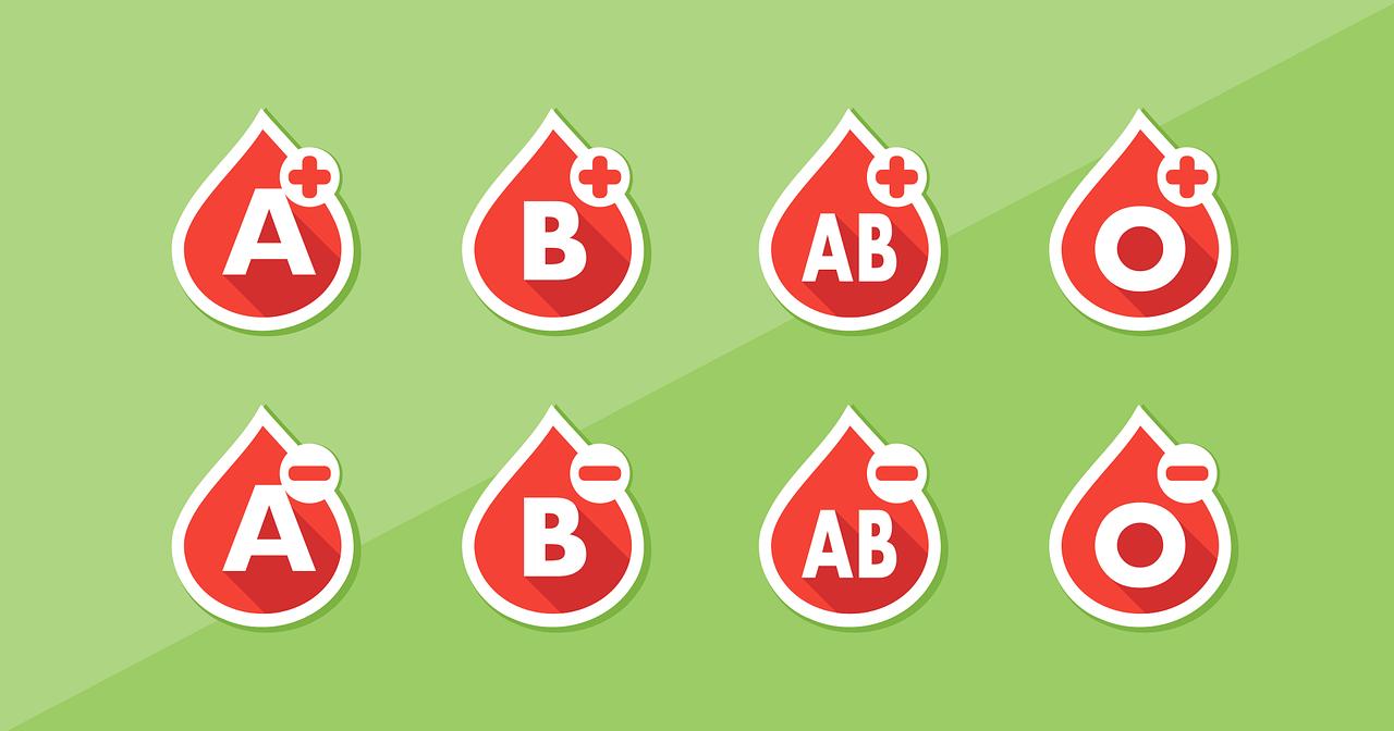 نصائح للوقاية من فقر الدم