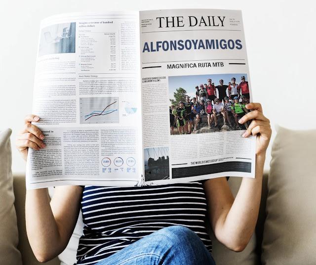 AlfonsoyAmigos