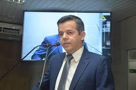 Em reunião com prefeito e setores produtivos, Rubens apresenta pautas importantes