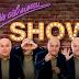 Florin Călinescu Show începe în această seară la PRIMA TV