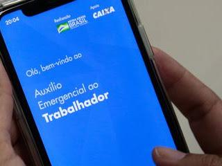 Prorrogação elevará gasto com auxílio emergencial para até R$ 203 bi