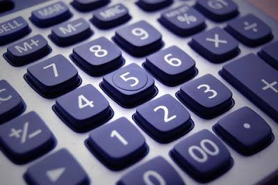 Resultado de imagen de Diseño e implementación de experiencias didácticas con calculadora