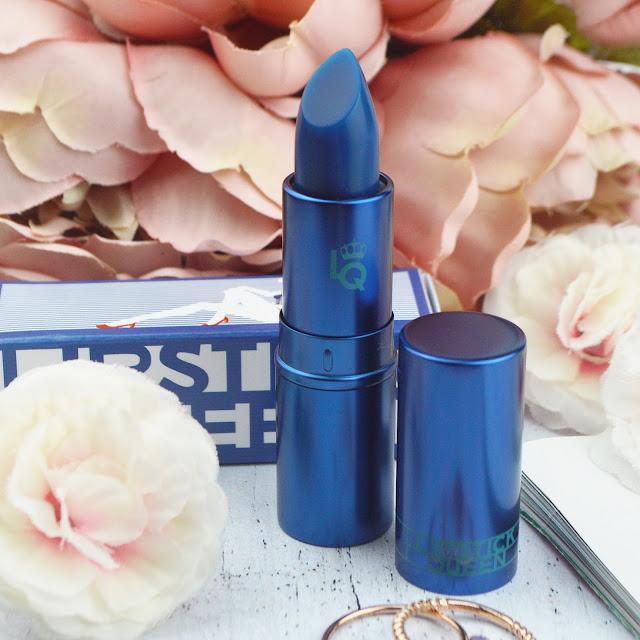A Few Treats From World Duty Free Beauty, Lovelaughslipstick Blog