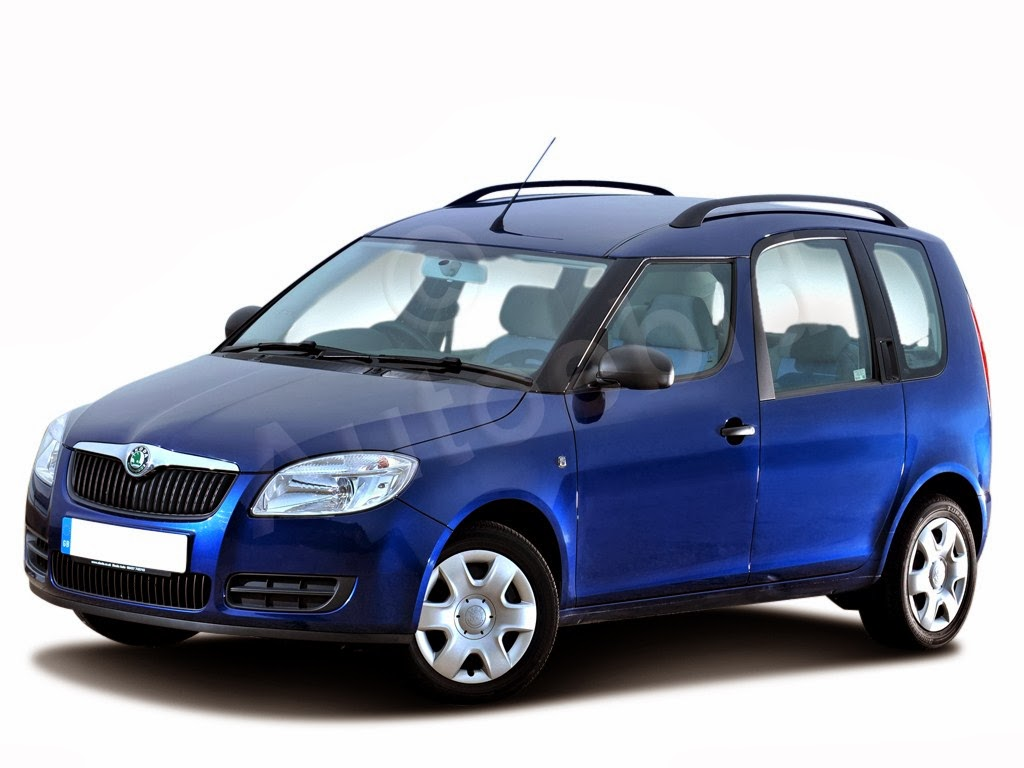 Skoda Roomster Schiebetür 2014 Skoda Roomster Photos Best Prices Globe In The World
